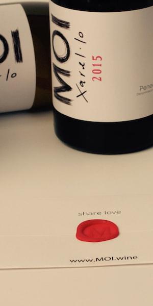 agradecimientos-vino-blanco-share-min