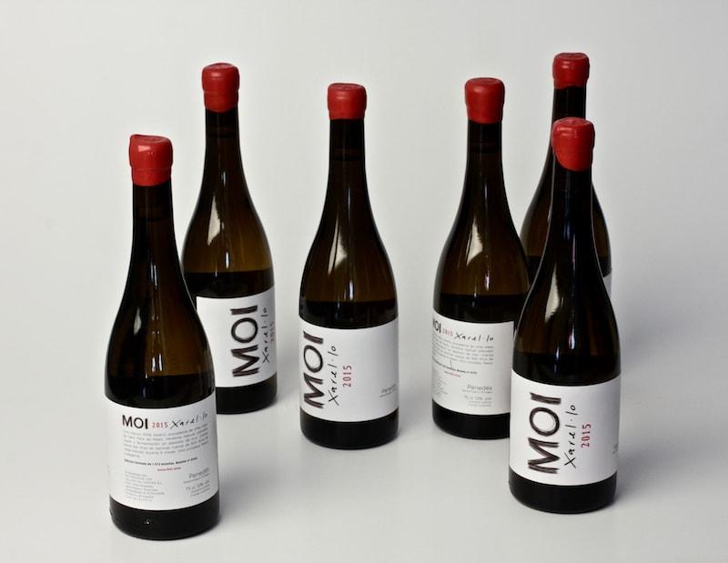etiqueta-botellas-vino-blanco-min