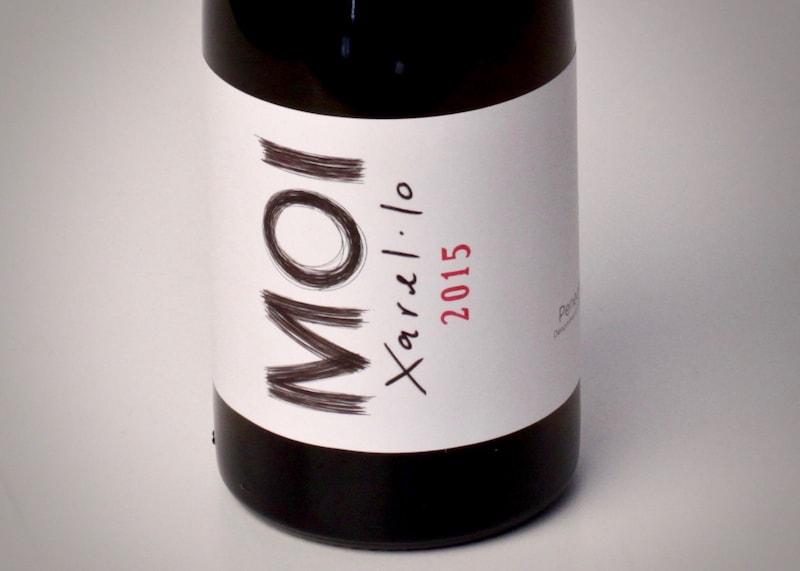 etiqueta-detalle-vino-blanco-2-min-2