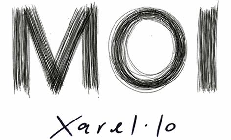 www.MOI.wine