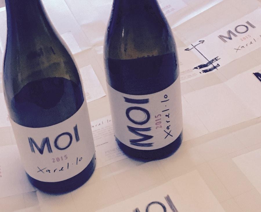etiquetas-vino-blanco-min