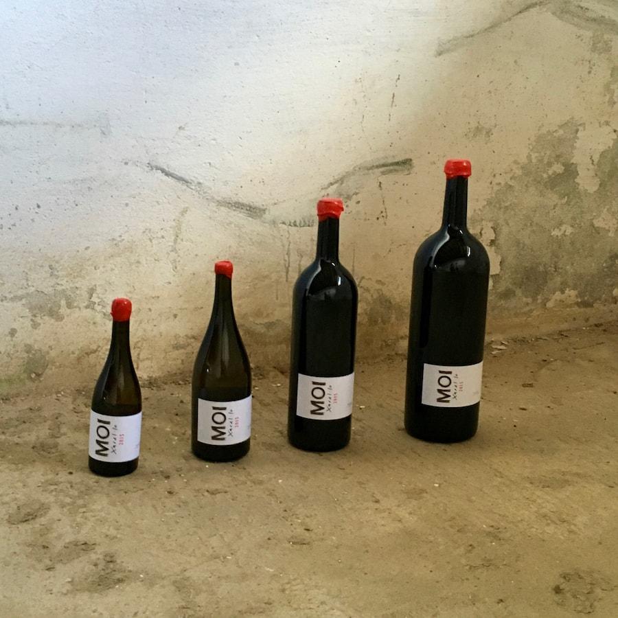 familia-2-vino-blanco-min