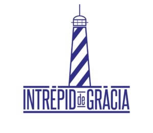 logoIntrepid