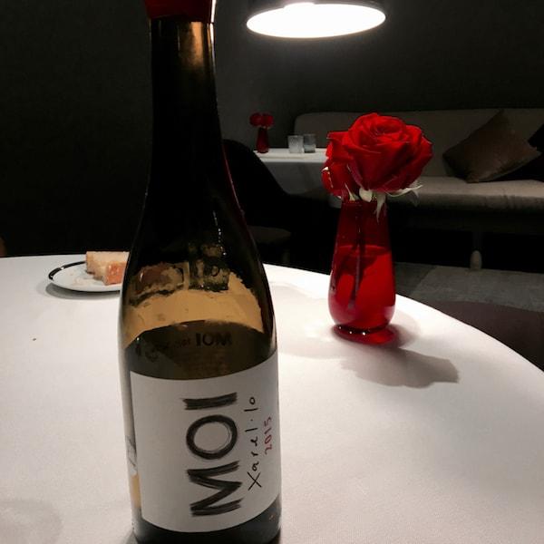 restaurante-coure-vino-blanco-min